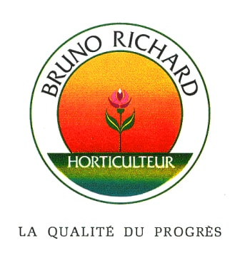 Label Artisan du végétal de Ets Bruno RICHARD à MONTAGNE